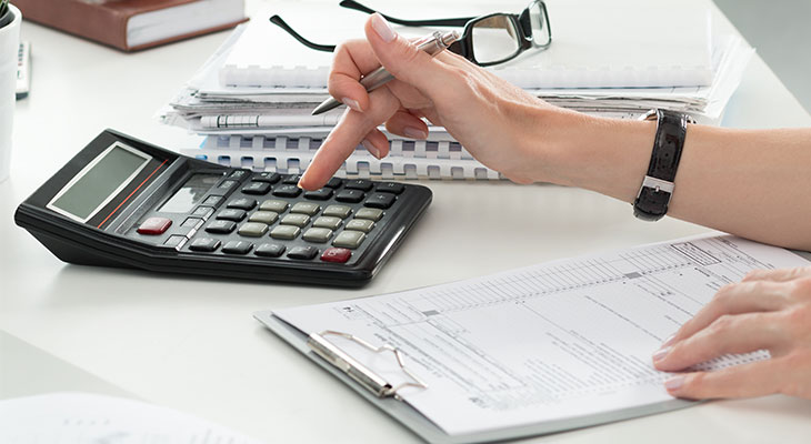 tax-accountant-melbourne