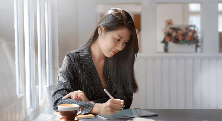 accountant-dandenong