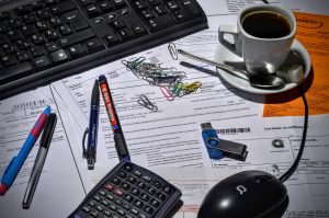 taxation-and-business-services